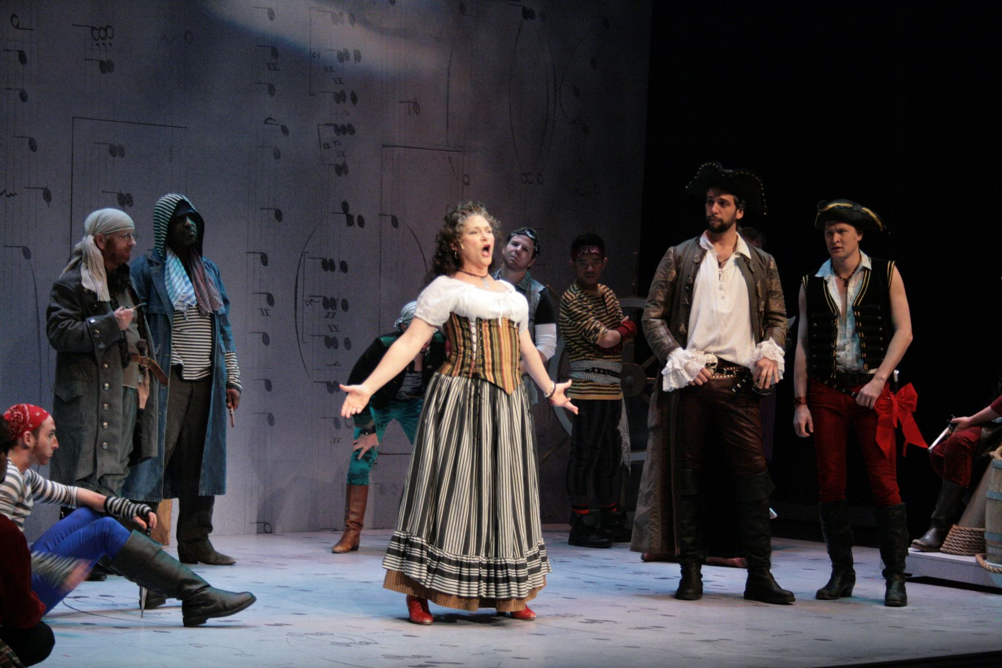 Pirates of Penzance - Bristol Riverside TheatreRuth and the Pirates.jpg