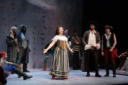 Pirates of Penzance - Bristol Riverside TheatreRuth and the Pirates.jpg