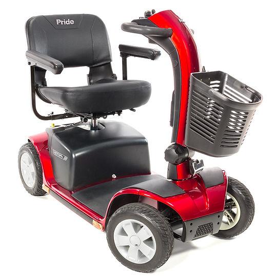 pride-vctory-4-wheel.jpg