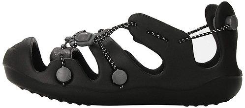 DARCO Cast Shoe (Large)