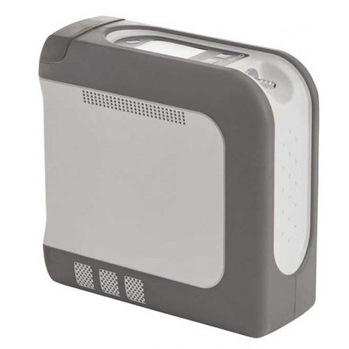 iGO2 Personal Oxygen Concentrator