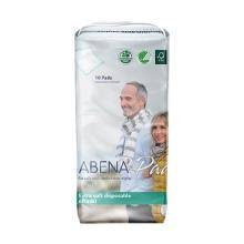 ABENA Extra Soft Disposable Underpad 60 x 90 cm Pack of 10