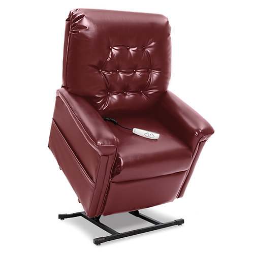 Pride® Power Lift Recliner Heritage Collection