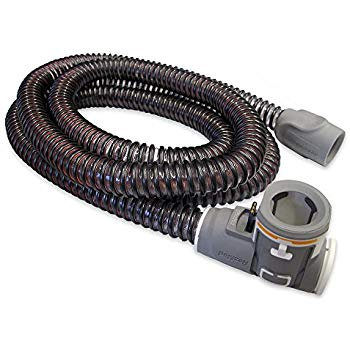 ClimateLineAir Heated Tube For ResMed AirSense And AirCurve CPAP