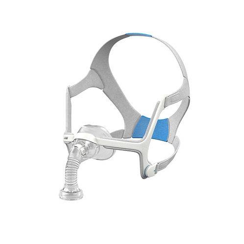 ResMed AirFit™ N20 Nasal CPAP Mask
