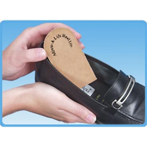 Adjust-A-Lift Heel Lift®