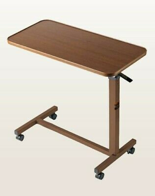 Non-Tilt Overbed Table -ProBasics by Invacare