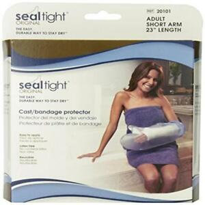 Seal-tight Original Adult Cast/Bandage Protector