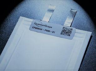 QuantumScape-Single-Cell-e1607370040867-