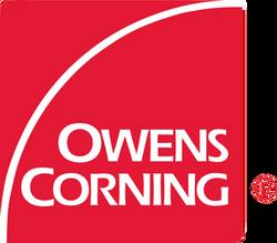 USE-owens
