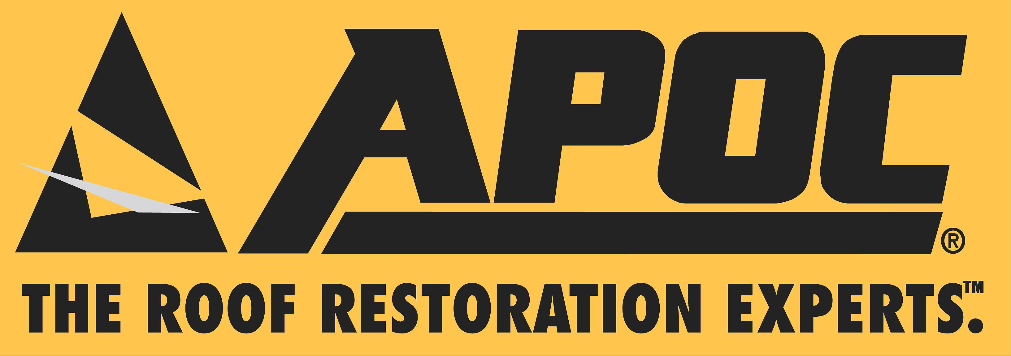 apoc-logo
