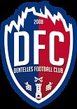 Dentelles Fooball Club