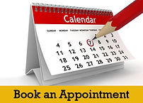 Book and Appointment Now