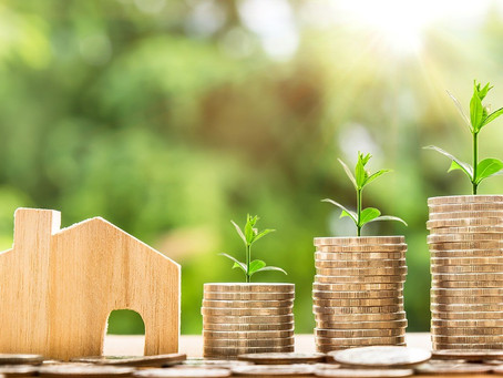5 Tips To Help You Choose The Right Property Investment Loan