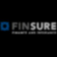 Finsure Logo