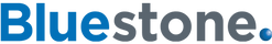 Bluestone-Logo-Web.png