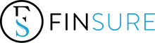 Finsure-Logo-WHITE-BACKGROUND.png