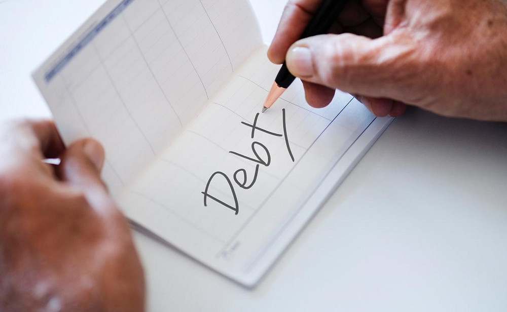 Upsides And Downsides Of Debt Consolidation