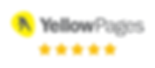 Review Us On YellowPages