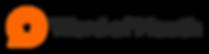 wordofmouth logo
