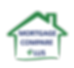 Mortgage Compare Plus Logo