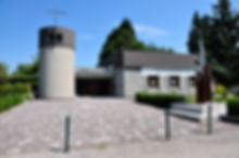 Velden_Martin-Luther_Strasse_Christus_Ki