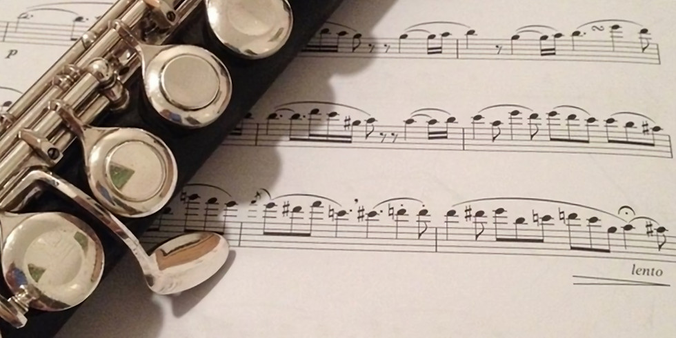 Kammermusik - Adventkonzert