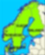 02-scandinavie.jpg