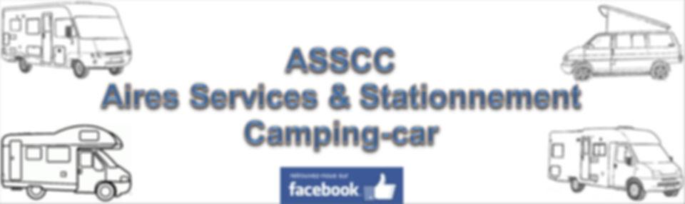 ASSCC.jpg