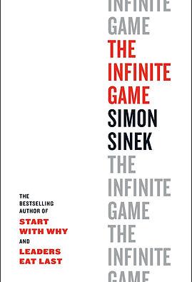 the-infinite-game.jpg