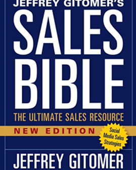 sales-bible_1024x.png