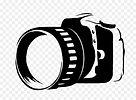 kisspng-photography-camera-logo-clip-art