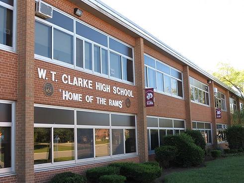 Clarke High School.jpg