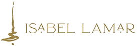 Isabel lamar logo new copy copy.png
