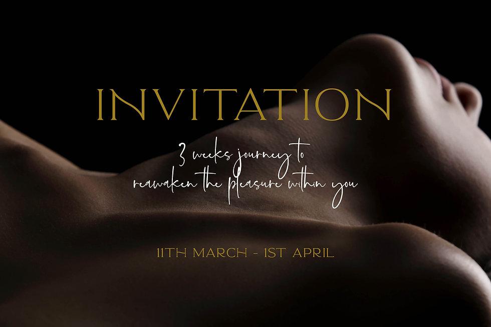 invitation wix.jpg