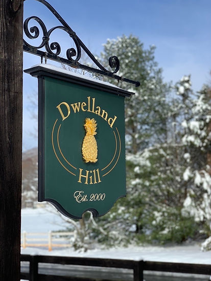 Dwelland Hill Farm Sign.jpg