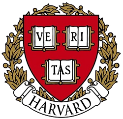 LOGO_Harvard_edited.png
