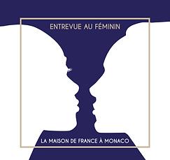 Exposition Entrevue au féminin