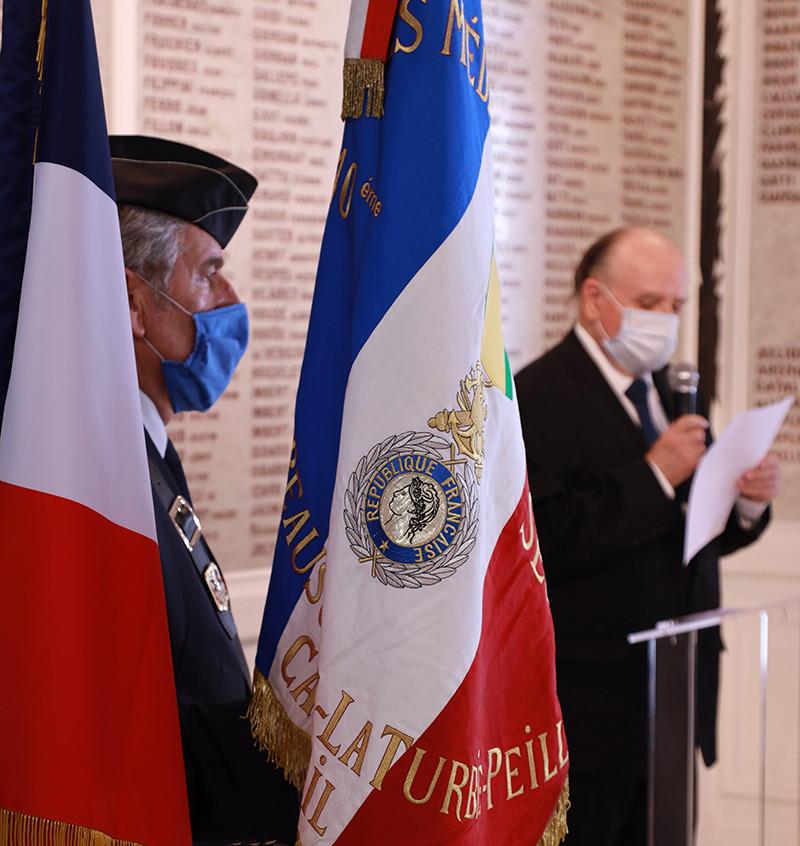 Maison_de_France-discours_du_Président_8