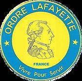 Ordre de Lafayette - logo.png
