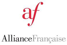 Alliance%20fran%C3%A7aise%20de%20Monaco%