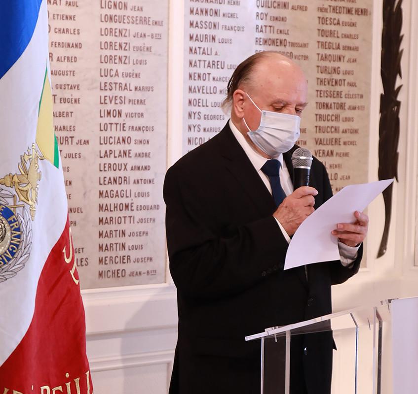 Maison_de_France-discours_du_Président(2