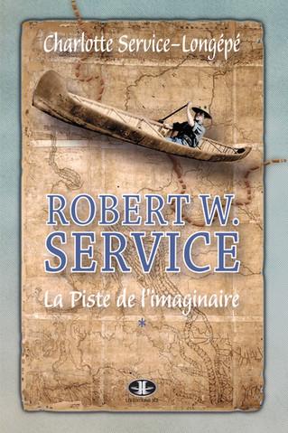 """Conférence """"Itinéraire d'un poète aventurier jusqu'à Monaco"""" de Charlotte Service-"""