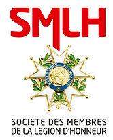 Société des Membres de la Légion d'honneur