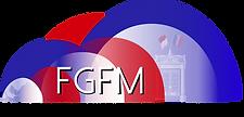 FGFM logo.png