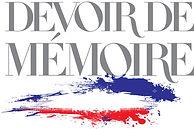 Association pour le Devoir de Mémoire