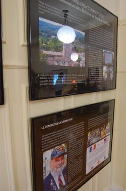 Panneaux exposition DevoirdeMémoire