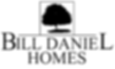 Bill Danel Homes