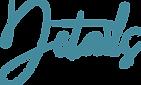 Logo copia_SITO.png
