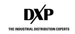DXP.png